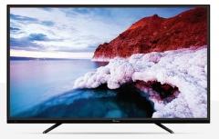 Televizorius SkyMaster 55SUA2510 LED/ LCD televizoriai