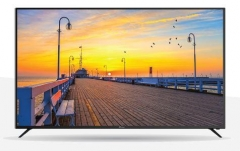 TV SkyMaster 65SUA2505 4K SMART Android