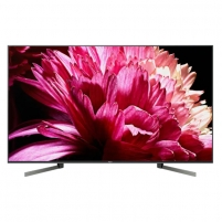 Televizorius Sony KD-55XG9505