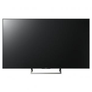 TV Sony KD49XE8005B