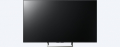 Televizorius Sony KD55XE8505BAEP Led/ LCD tv