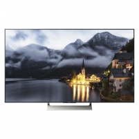 Televizorius Sony KD65XE9005B Led/ LCD tv