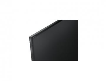 TV SONY KD75XE8596BAEP LCD/LED