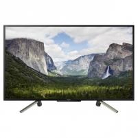 Televizorius Sony KDL-43WF665BAEP Led/ LCD tv