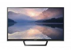 TV SONY KDL32RE400BAEP LCD/LED