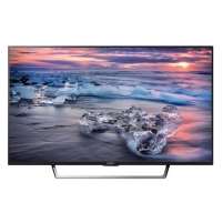 TV Sony KDL43WE750B