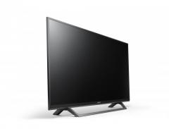 TV SONY KDL49WE660BAEP LCD/LED