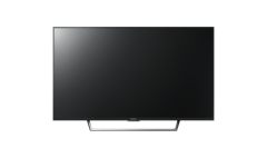 TV Sony KDL49WE750BAEP