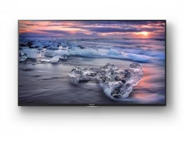 Televizorius SONY KDL49WE755BAEP LCD/LED