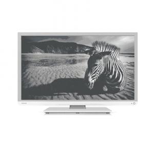 LED televizor Toshiba 32W1334DG 31,5'' (80cm) LCD LED TV Led/ LCD tv