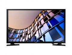Televizorius TV SAMSUNG UE32M4002AKXXH. Led/ LCD tv