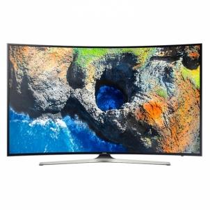 TV UE49MU6272