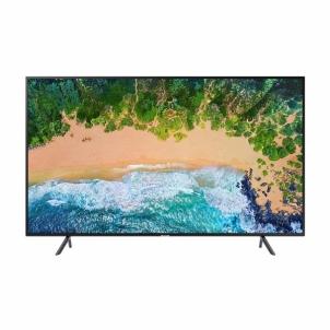 Televizorius UE49NU7172UXXH LED/ LCD televizoriai