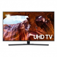 TV UE50RU7402UXXH Led/ LCD tv