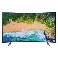 Televizorius UE55NU7372UXXH
