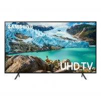 Televizorius UE55RU7172UXXH LED/ LCD televizoriai