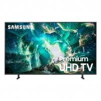 TV UE55RU8002UXXH Led/ LCD tv