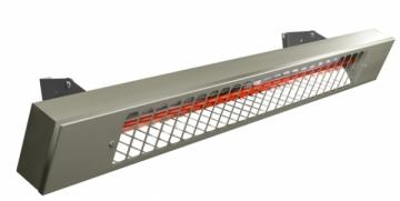 Teninis infraraudonųjų spindulių šildytuvas EnergoInfra EIR1500