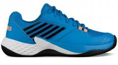 Teniso batai vyr. AERO COURT HB 427 42.5 Lauko teniso bateliai ir apranga