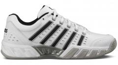 Teniso batai vyr. BIGSHOT LIGHT LTR 129 45 Lauko teniso bateliai ir apranga