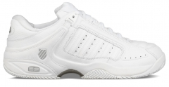 Teniso batai vyr. DEFIER RS 149/44 Lauko teniso bateliai ir apranga