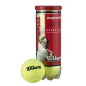 Teniso kamuoliukai WILSON Australian Open