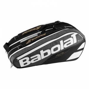 Teniso krepšys RH X 9 Pure Lauko teniso priedai