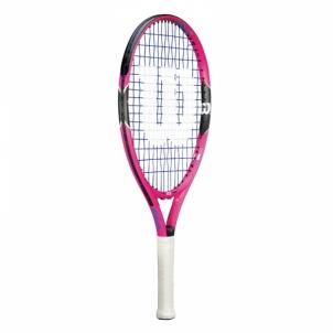 Teniso raketė Burn Pink 21
