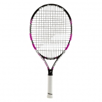 Teniso raketė Pure Drive Junior 23 Outdoor tennis racquets