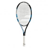 Teniso raketė Pure Drive Junior 25 Outdoor tennis racquets