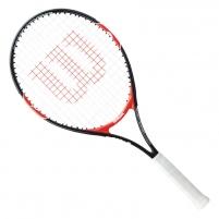 Teniso raketė Roger Federer 25