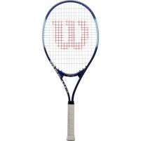 Teniso raketė Wilson Tour Slam Lite W/O CVR 3 WRT30210U3 Āra tenisa raketes