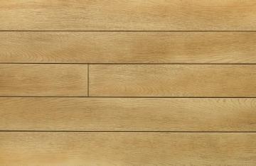 Terasinė lenta Enhanced Grain 176*3600*32 Golden Oak Terases dēļi