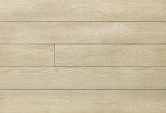 Terasinė lenta Enhanced Grain 176*3600*32 Limed Oak Terases dēļi