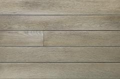Terasinė lenta Enhanced Grain 176*3600*32 Smoked Oak Terases dēļi