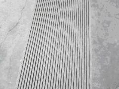 Terasinė lenta WPC (3-jų spalvų) Terraced boards