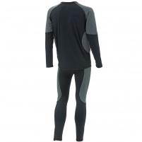 Termo apatiniai DAM Technical Underwear, M Žvejybiniai apatiniai rūbai