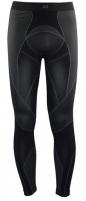 Termo kelnės ARAVINT 80001 204 XS/S black/grey Makšķerēšana drēbes apakšveļa