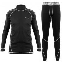 Termo kostiumas Spokey NAKNEK, XL Fishing underwear clothes