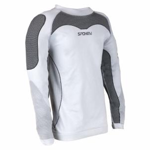 Termo marškinėliai GOBI 12/15 metų Winter protection and clothing