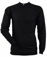 Termo marškinėliai Rucanor 29308, L dydis