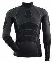 Termo marškinėliai RUCANOR ATHOL 80000 XS/S dydis