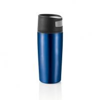 Termo puodelis Auto Mėlynas Vacuum flasks