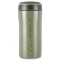 Termo puodelis LV TH MUG žalias