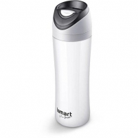 Termo puodelis Thermal cup Lamart LT4016 | white