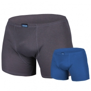 Termo šortai Blue Fly Termo Pro Mens swimming trunks/shorts
