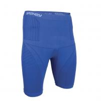Termo šortai DRIFT SHORTS Tactical underwear