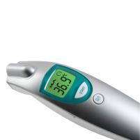 Termometras Medisana FNT 76120 Ķermeņa termometri