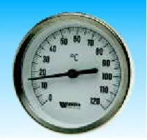 Termometras T 63/50 Other thermometers
