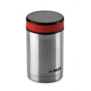 TERMOSAS 0.35L BAMBINO Vacuum flasks